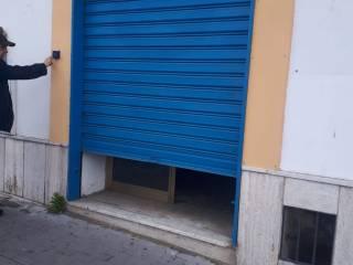 Foto - Bilocale via Nazionale 739, Torre del Greco