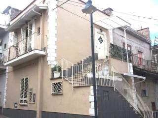 Foto - Stabile o palazzo due piani, ottimo stato, Carbonara di Nola