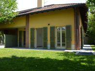 Villa Vendita Peschiera Borromeo