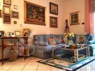 Appartamento Vendita Napoli