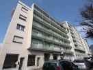 Appartamento Vendita Borgosesia