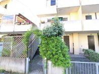 Appartamento Vendita Ravenna  4 - Lidi nord