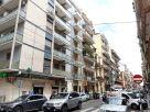 Appartamento Affitto Bari 16 - Murat