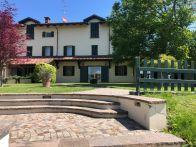 Rustico / Casale Vendita Rosignano Monferrato