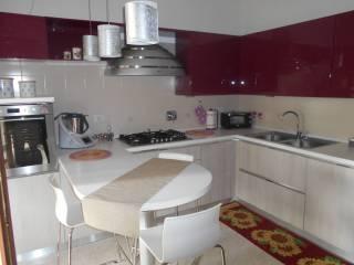 Photo - 4-room flat via Avigliana 4, Bruino