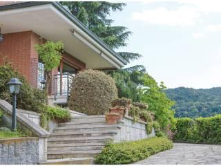 6ca9cc49e817 Case in vendita San Mauro Torinese - Immobiliare.it