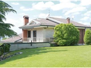 45baff3a5812 Villa in vendita San Mauro Torinese - Immobiliare.it