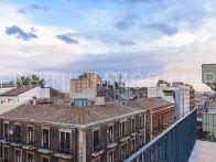 Appartamento Vendita Catania