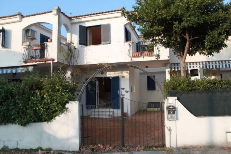 foto  Terraced house via Guido Rossa 60, Martinsicuro