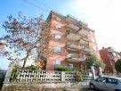Appartamento Vendita Bosconero