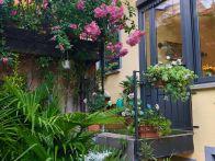 Villa Vendita Milano  5 - Citta' Studi, Lambrate