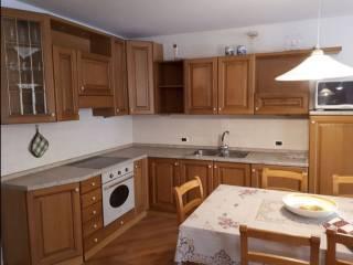 Foto - Appartamento via Caralla 5, Cles
