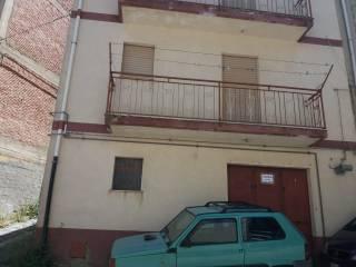 Foto - Reihenvilla via Filippo  24, Nicosia