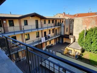 Фотография - Двухкомнатная квартира via dei Caduti, Misinto