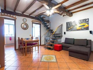 Photo - 3-room flat via Repubblica 24, Novate Milanese