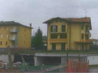 Photo - Building via Romanello, Romano Canavese