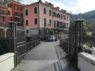 Foto - Appartamento all'asta via Acquasanta, Mele