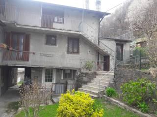 Photo - 3-room flat frazione Caspano, Civo
