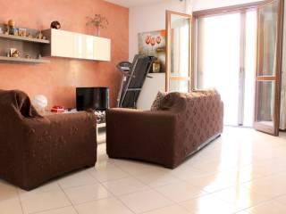 Photo - 3-room flat via Norvegia 26, Cologno Monzese