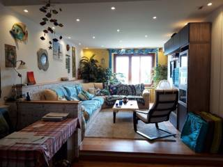 Photo - Apartment via Giovanni Servais 200, Parella, Torino