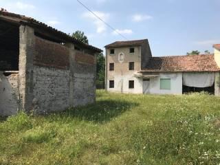 Photo - Country house via Capitello, Loria