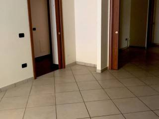 Photo - Apartment good condition, Marcianise
