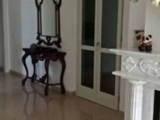 Foto - Villa unifamiliare via Caffaggiola, Ortonovo