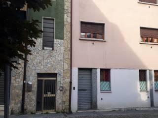 Foto - Casa indipendente 165 mq, buono stato, Villa Carcina