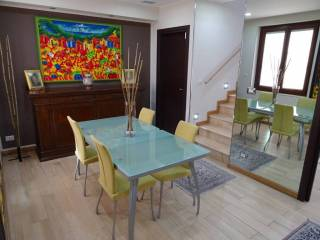 Foto - Villa a schiera Località Viatosto 61A, Madonna di Viatosto, Asti