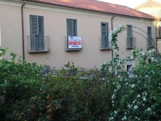 Foto - Stabile o palazzo via Giuseppe Verdi, Benevento