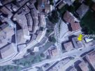 Palazzo / Stabile Vendita Cossignano