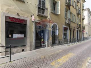 Cessione Vendita Attività Commerciali Ristoranti Torino Provincia