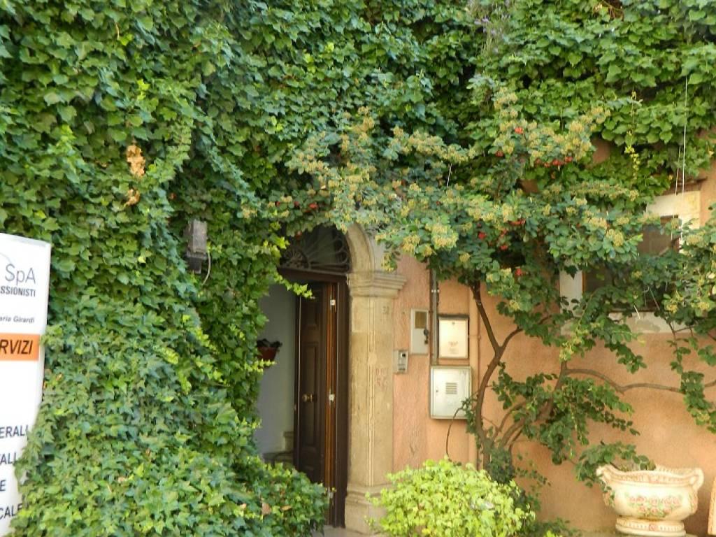foto  Appartamento all'asta via Giustino Fortunato 32, Atella