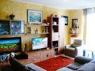 Appartamento Vendita Pognano