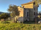 Villa Vendita Castel Madama
