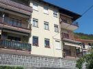 Appartamento Affitto Germagnano