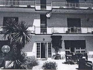 Foto - Appartamento all'asta via Benvenuto Cellini, Bassano Romano