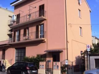 Foto - Appartamento buono stato, primo piano, Porto San Giorgio