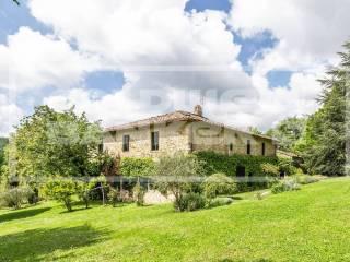 Foto - Landhaus Località Fonti, Gaiole in Chianti