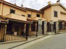 Villetta a schiera Affitto Frascati