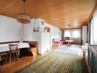 Photo - Penthouse via Goethe 2, Brunico