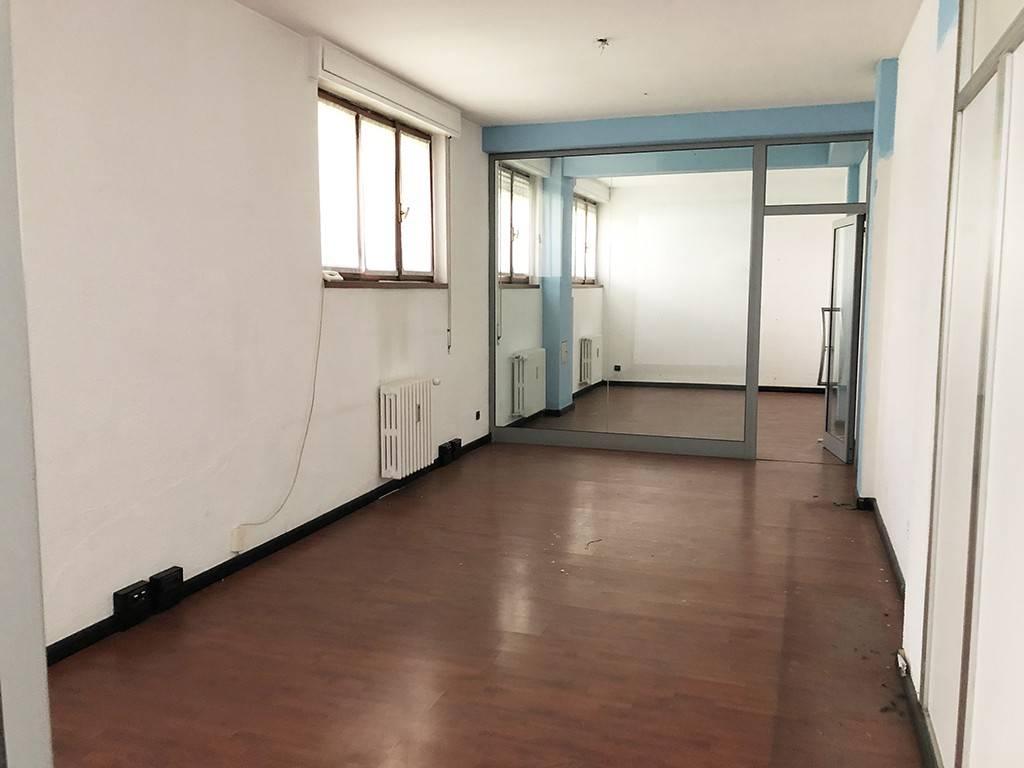 foto ufficio Ufficio in Affitto