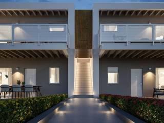 Photo - Penthouse via Trieste, Asnenga, Bolgare