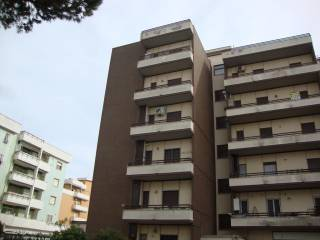 Photo - 3-room flat via Traunreut, Ponserico, Cretarossa, Nettuno