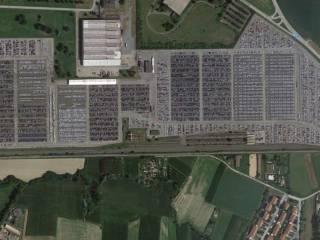 Foto - Terreno edificabile industriale a None