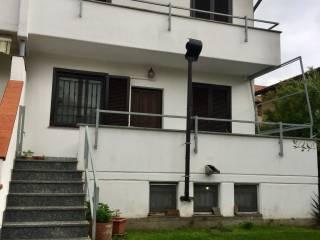 Foto - Villa plurifamiliare via Cascina Rossino 30, Ornago
