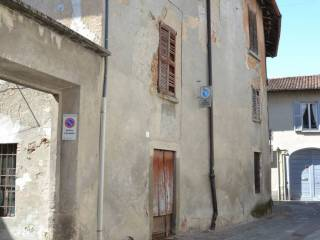 Photo - Detached house via Giovine Italia, Trezzo sull'Adda