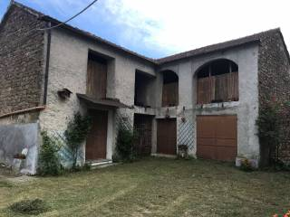 Photo - Detached house 104 sq.m., good condition, Pezzolo Valle Uzzone