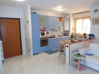 Photo - 3-room flat via Magenta 16, Melzo