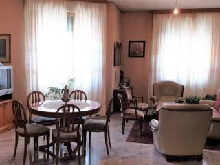 Photo - Apartment via della Grada, San Felice, Bologna
